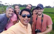 Bali Full Day Private Customized Tour